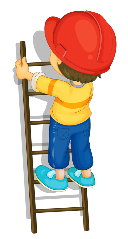 Money workers clipart svg free personnages, illustration, individu, personne, gens | Pinterest ... svg free