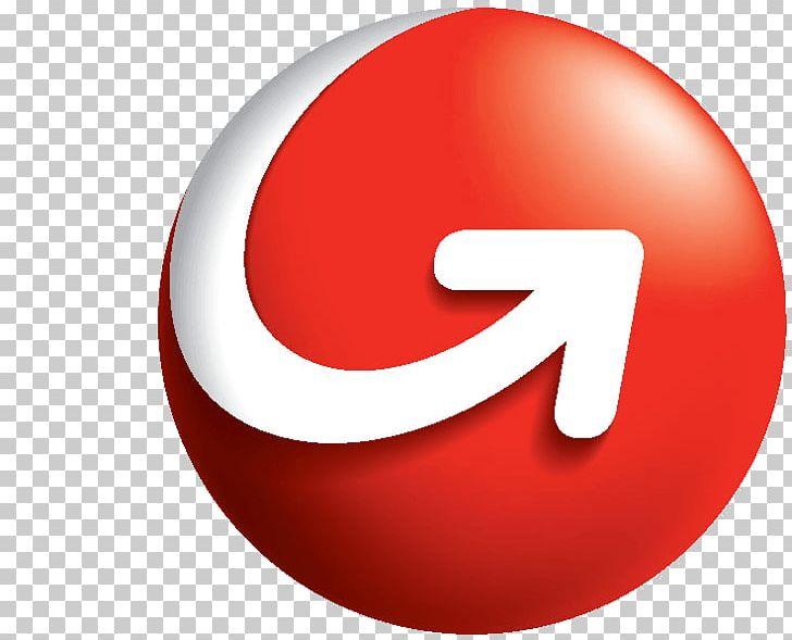 Moneygram clipart svg free download MoneyGram International Inc Spain Financial Services ... svg free download