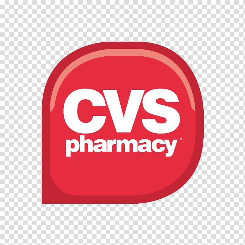 Moneygram clipart png royalty free download Asheville Cedar Park MoneyGram Retail Business, pharmacy ... png royalty free download