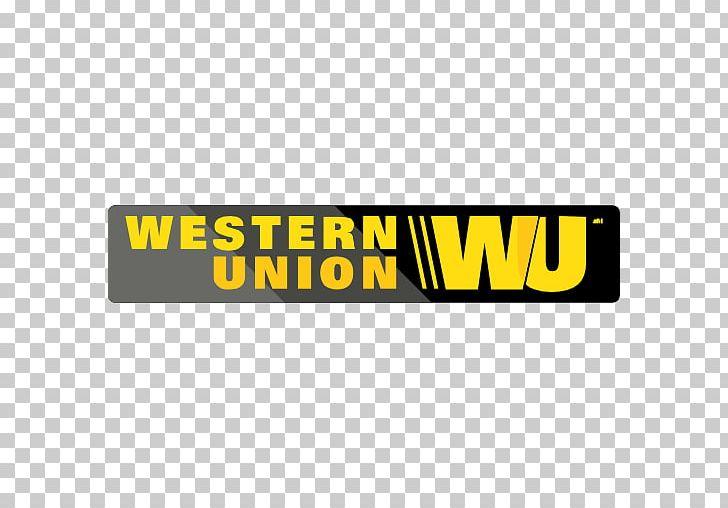 Moneygram clipart free stock Western Union Money Transfer Payment MoneyGram International ... free stock