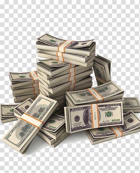 Moneygram clipart clip freeuse download Banknote bundles, MoneyGram International Inc Budget Loan ... clip freeuse download