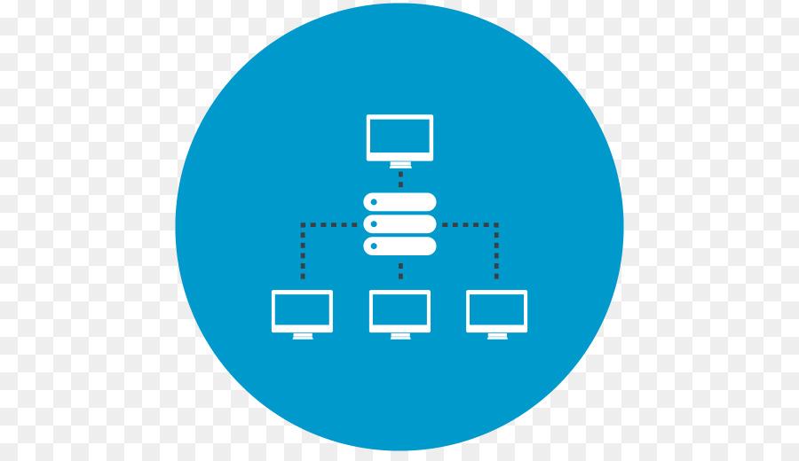 Moneygram clipart clip download Moneygram Logo png download - 512*512 - Free Transparent ... clip download