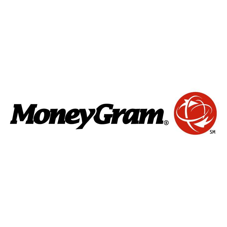 Moneygram clipart banner transparent download Moneygram (66269) Free EPS, SVG Download / 4 Vector banner transparent download