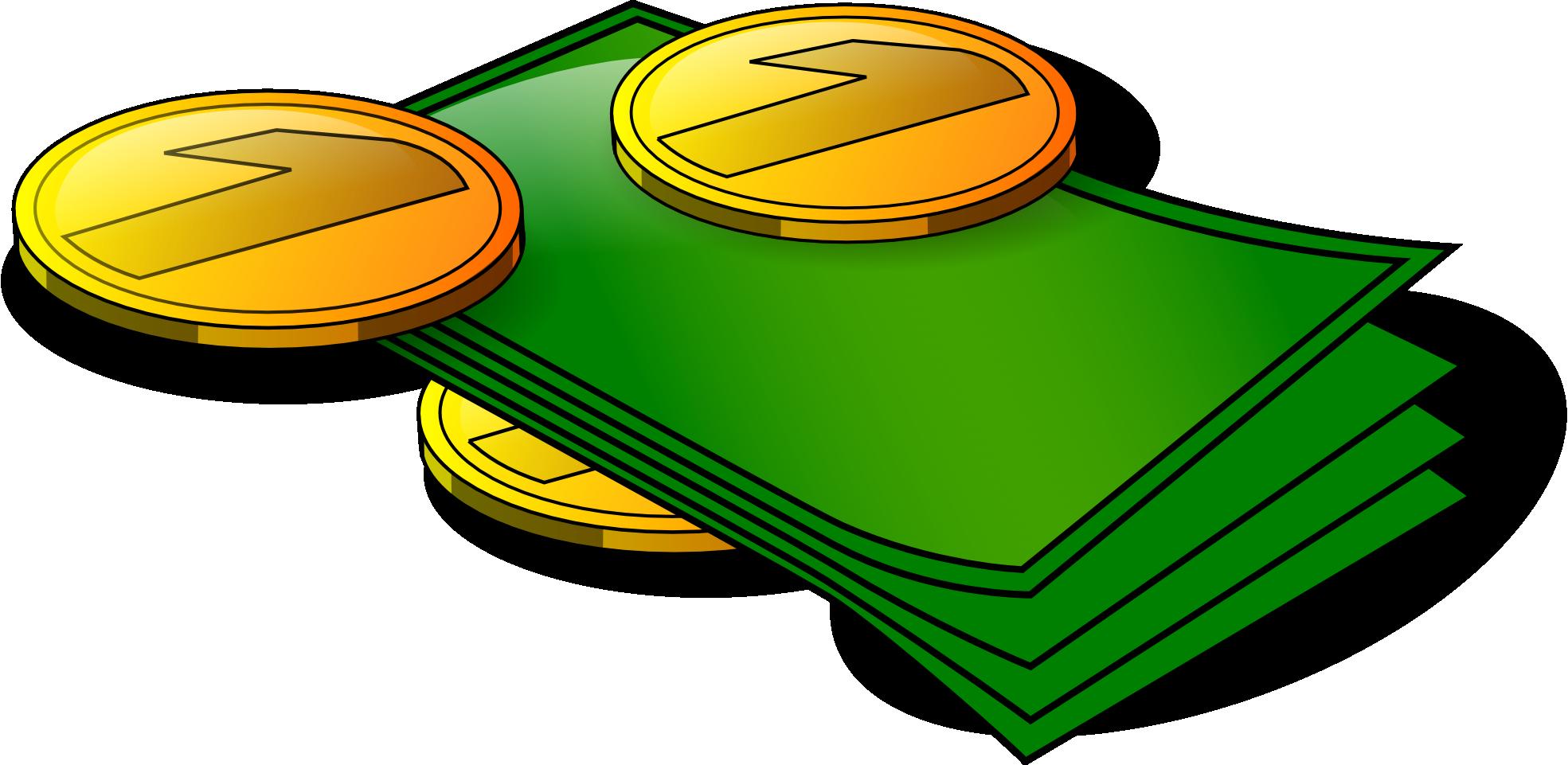 Moneyt clipart transparent svg free Free Transparent Money Cliparts, Download Free Clip Art ... svg free