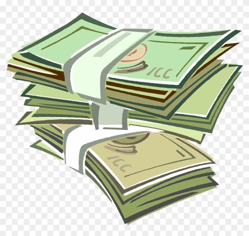 Moneyt clipart transparent svg freeuse download Money clipart transparent background 4 » Clipart Portal svg freeuse download