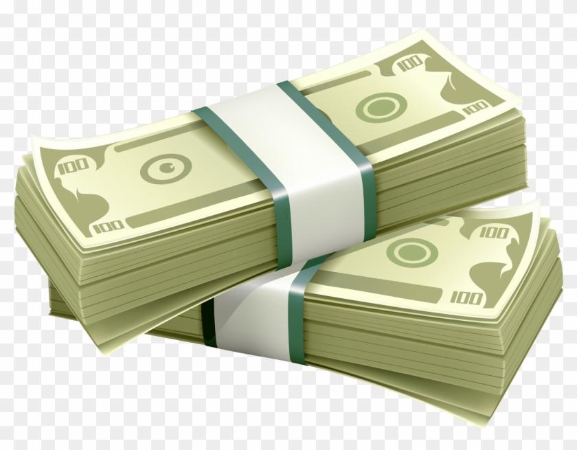 Moneyt clipart transparent royalty free stock Pile Of Cash Png - Transparent Background Money Clipart, Png ... royalty free stock