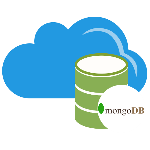 Mongodb logo clipart svg royalty free library Node clipart mongodb for free download and use images in ... svg royalty free library