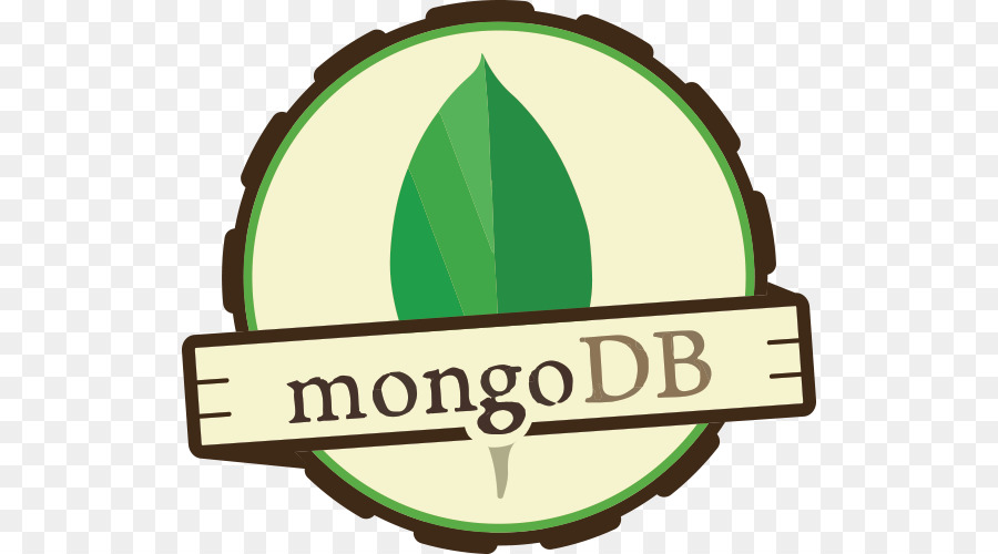 Mongodb logo clipart graphic library download Mongodb Logo png download - 572*500 - Free Transparent ... graphic library download