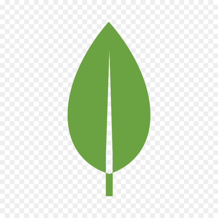Mongodb logo clipart clipart library download Green Leaf Logo clipart - Leaf, Green, Plant, transparent ... clipart library download