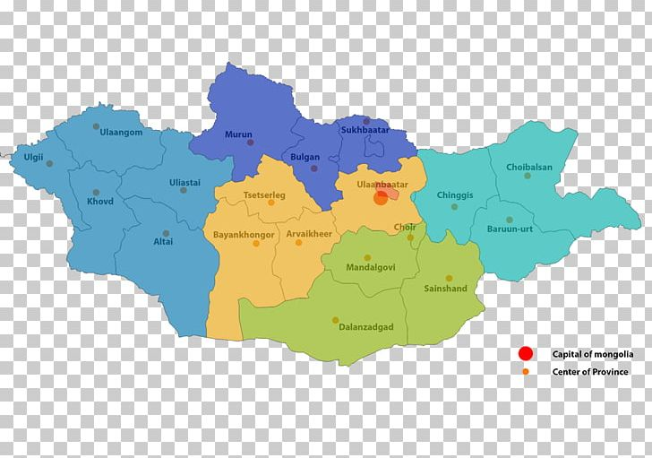 Mongolia map clipart royalty free library Ulaanbaatar Flag Of Mongolia Map PNG, Clipart, Computer ... royalty free library