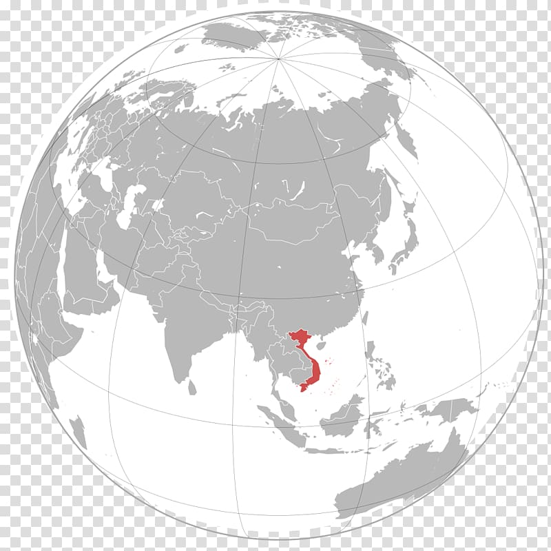 Mongolia map clipart picture black and white download Mongolia World map East Asian cultural sphere Mongol Empire ... picture black and white download