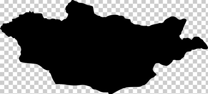 Mongolia map clipart picture royalty free Inner Mongolia Flag Of Mongolia Map PNG, Clipart, Black ... picture royalty free
