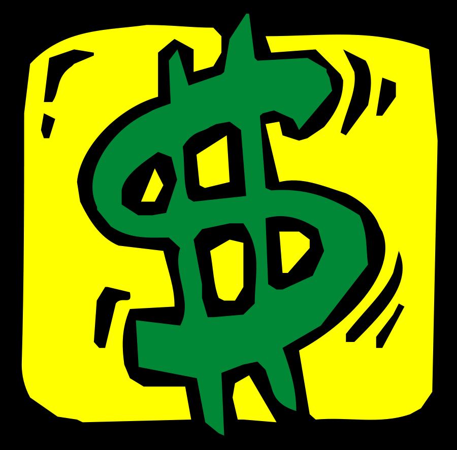 Monies clipart jpg transparent download Free Pictures Of Money, Download Free Clip Art, Free Clip ... jpg transparent download