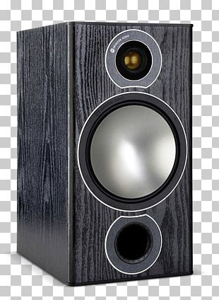 Monitor audio clipart vector free library Monitor Audio PNG Images, Monitor Audio Clipart Free Download vector free library
