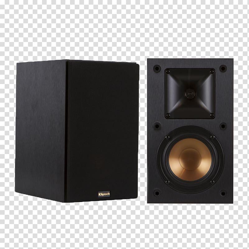 Monitor audio clipart clip library library Loudspeaker enclosure Audio Sound Subwoofer, audio speaker ... clip library library
