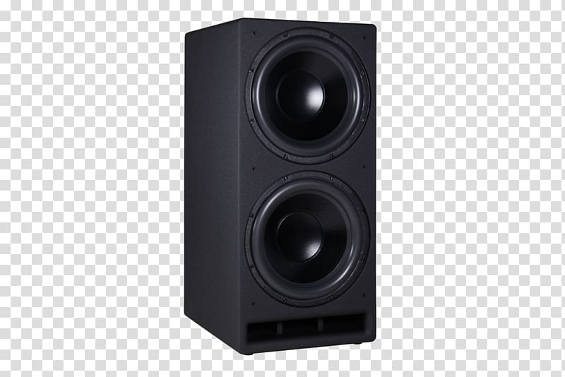Monitor audio clipart graphic royalty free download Loudspeaker Audio Studio monitor Computer speakers Subwoofer ... graphic royalty free download