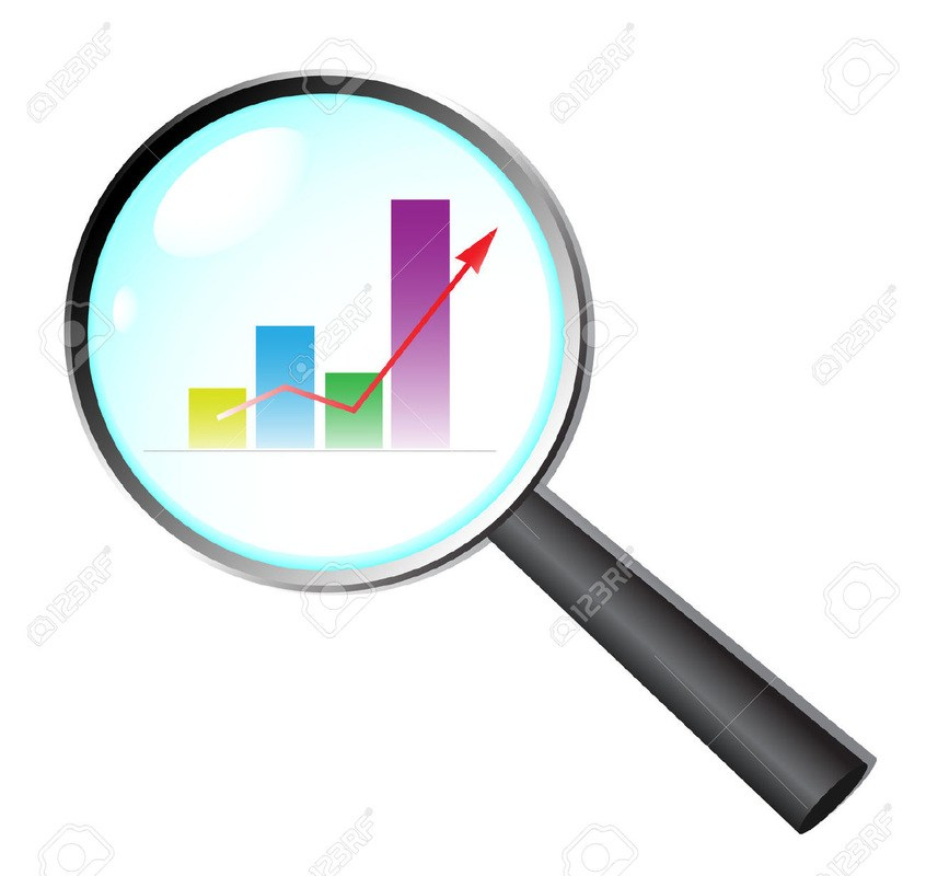 Monitoring clipart png royalty free stock Progress monitoring clipart 4 » Clipart Portal png royalty free stock