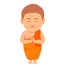 Monk clipart clip royalty free download Search Results for monk - Clip Art - Pictures - Graphics ... clip royalty free download