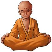 Monk clipart free stock Monk 20clipart | Clipart Panda - Free Clipart Images free stock