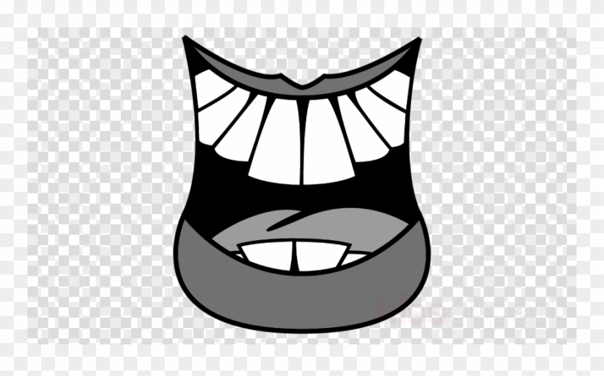 Monochrome photography clipart png transparent stock Monochrome Photography Clipart Cat Shoe Character - Png Download ... png transparent stock