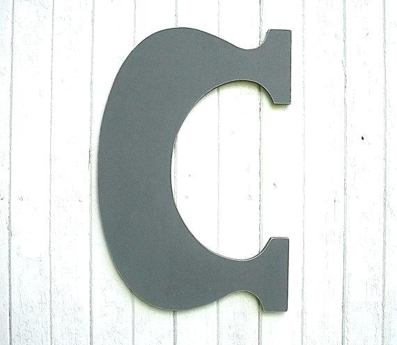 Monogram letter c b together free clipart clip art download Wooden Letter C Blocks Collage Diy Monogram Designs For Sale clip art download