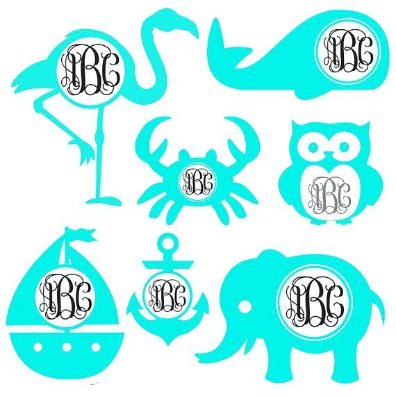 Monogram letter c b together free clipart jpg free monogram clipart – Tila jpg free