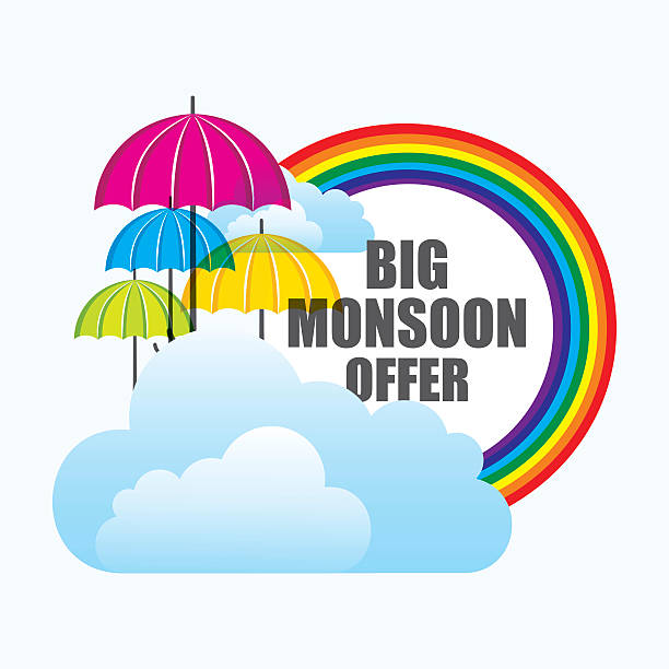 Monsoon clipart png transparent stock Monsoon clipart 9 » Clipart Station png transparent stock