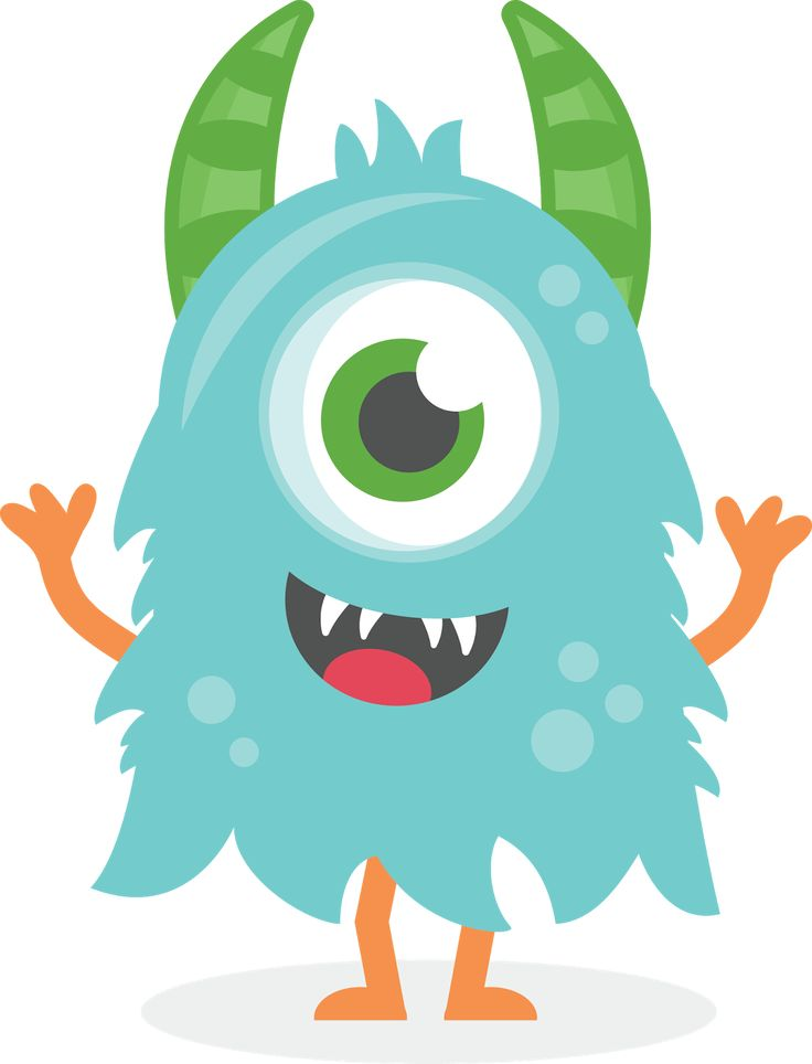 Monster clipart with spanish logo image stock Monster Picture | Free download best Monster Picture on ... image stock