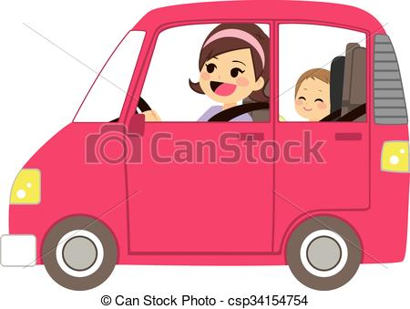 Monster driving car of car clipart clipart transparent stock Monster driving car of car clipart - ClipartFest clipart transparent stock