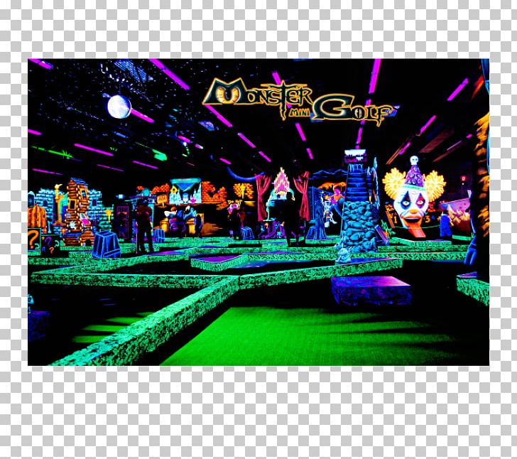 Monster mini golf clipart picture transparent stock Lollipop Park Monster Mini Golf PNG, Clipart, Centennial ... picture transparent stock