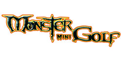 Monster mini golf clipart jpg library stock 20 FREE Game Tokens ($5 Value) Coupon from Monster Mini Golf ... jpg library stock