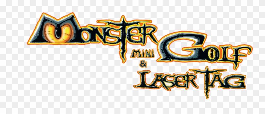 Monster mini golf clipart svg transparent stock Monster Mini Golf Round Rock Clipart (#237940) - PinClipart svg transparent stock