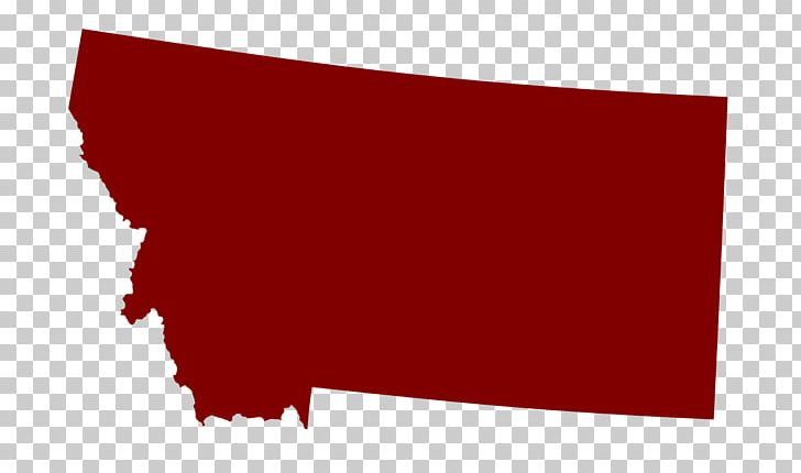 Montana clipart vector freeuse stock Flag Of Montana Wyoming Sticker PNG, Clipart, Angle, Brand, Color ... vector freeuse stock