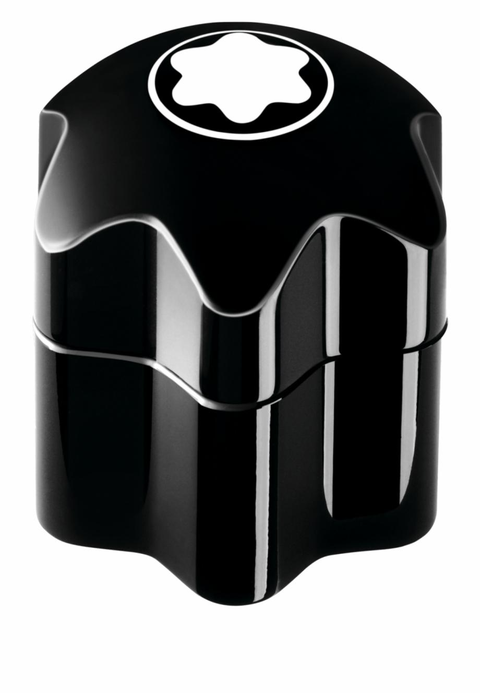 Montblanc logo clipart