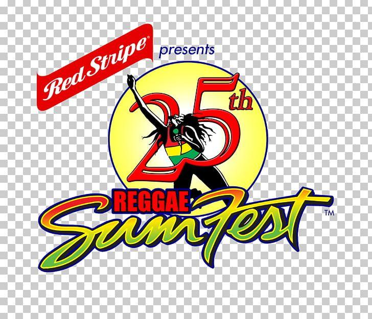 Montego bay clipart svg free Reggae Sumfest Montego Bay Reggae Sunsplash Dancehall PNG ... svg free