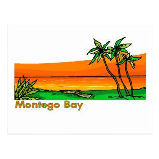 Montego bay clipart vector library Montego Bay Cliparts - Cliparts Zone vector library