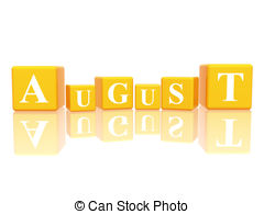 Month of august clipart graphic freeuse August Illustrations and Clip Art. 14,179 August royalty free ... graphic freeuse