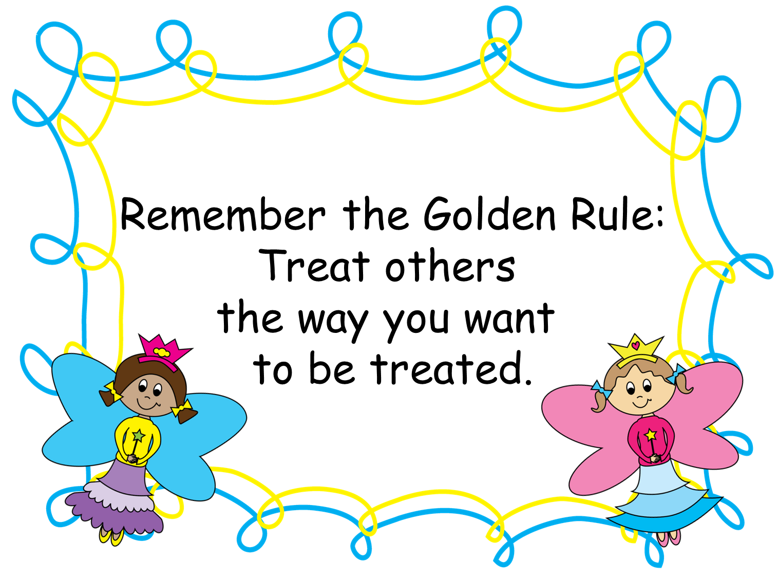 Month of february clipart image transparent February is Respect Month!   Mrs. Beaudoin's Classroom image transparent