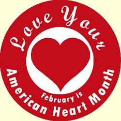 Month of february clipart clip free stock February clipart heart - ClipartFest clip free stock