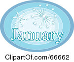 Month of january clipart clipart library library Royalty-Free (RF) January Clipart, Illustrations, Vector Graphics #1 clipart library library