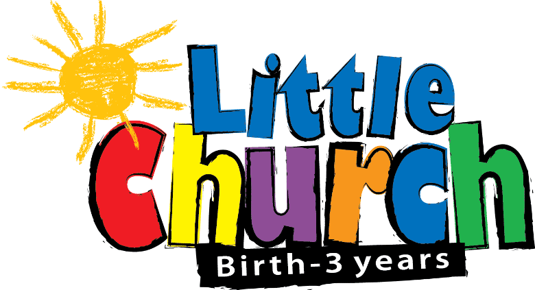Month of august clipart image transparent Little Church January Newsletter - Living Word Christian Center image transparent