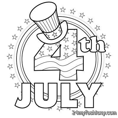 Month of july clipart graphic royalty free Month Of July Clipart Black And White images 2016-2017 » B2B Fashion graphic royalty free