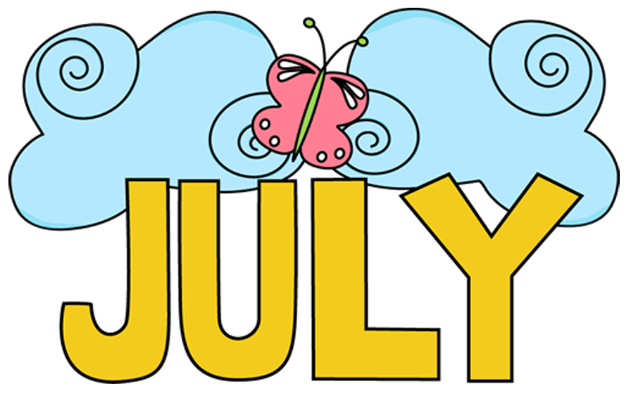 Month of june clip art svg transparent download Free Clip Art For June - Vector And Clip Art Inspiration • svg transparent download