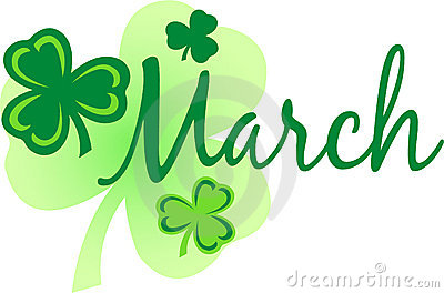 Month of march clip art clip art library March Images Clip Art & March Images Clip Art Clip Art Images ... clip art library