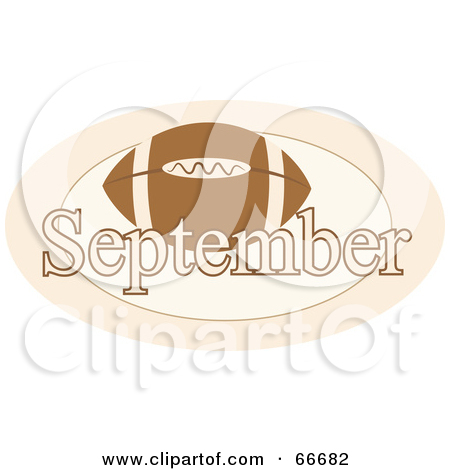 Month september clipart vector library download Royalty-Free (RF) Month Of September Clipart, Illustrations ... vector library download