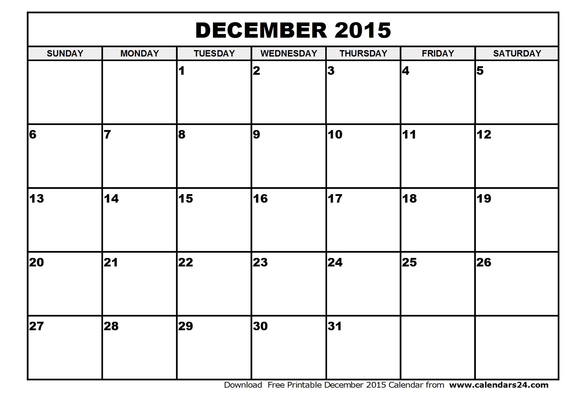 Monthly calendar november 2016 clipart png free download Calendar template|Printable Calendar|Download Calendar Free | pages 3 png free download