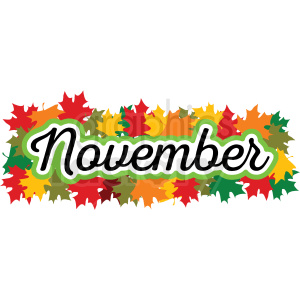 Months clipart clipart stock months clipart - Royalty-Free Images | Graphics Factory clipart stock