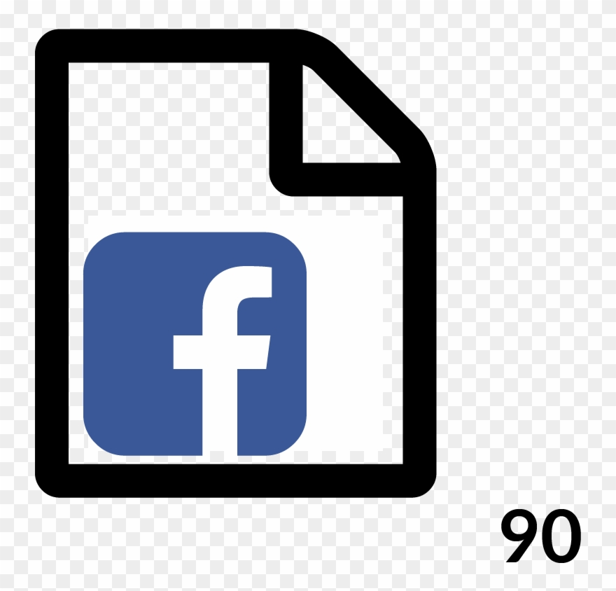 Months clipart graphic free 90 Facebook Posts Month 12 Months - Facebook Twitter Youtube ... graphic free