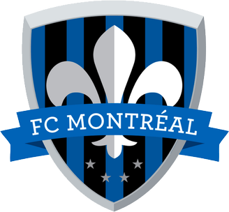 Montreal impact clipart picture Montreal Impact Logo Png Images picture