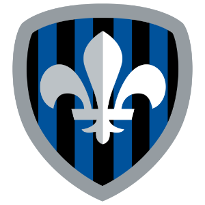 Montreal impact clipart banner freeuse library Montreal Impact Logo Png Images banner freeuse library